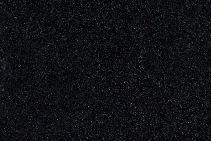 Abolsute Black Granite